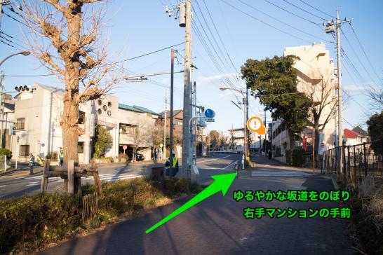 TokyoBKeast04